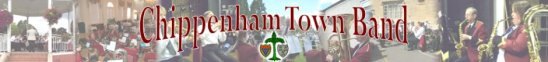 chippenham Town Band