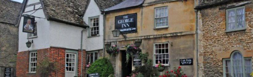 cropped-lacock_village_wiltshire_eng1.jpg